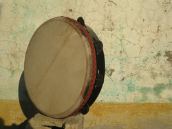 I Tamburi dei Giò