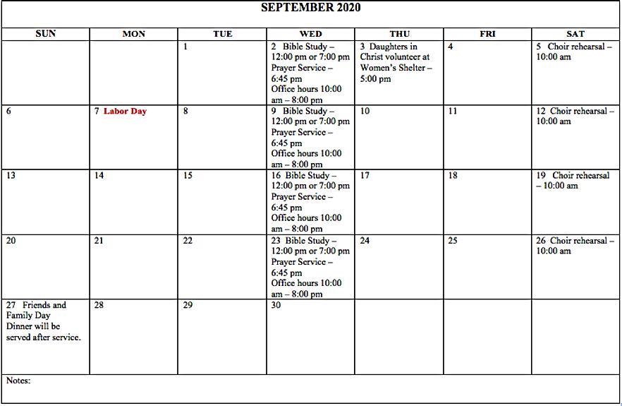 September.tiff