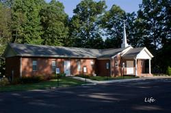 Life Baptist Church