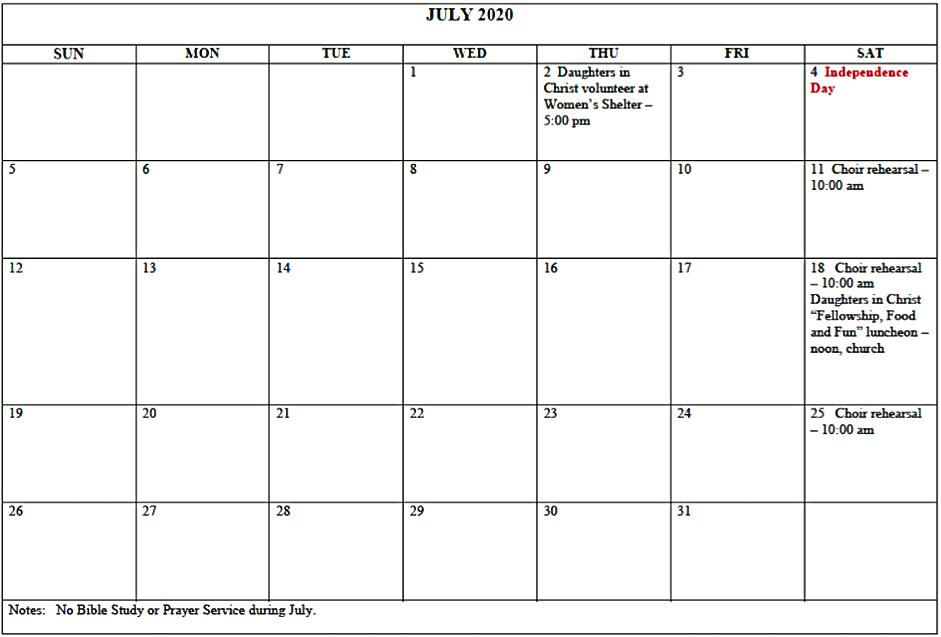 July jpg.tiff