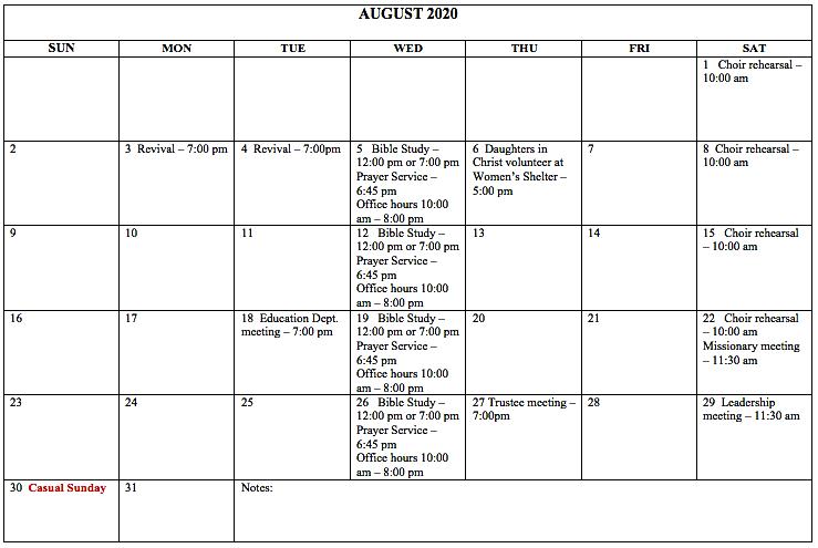 August.tiff