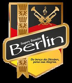 Super Banda Berlin