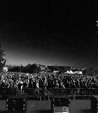 Backstage Live 14 juillet .jpg