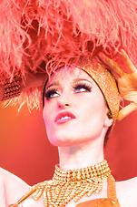 Olivia-Revue-a1_edited.png