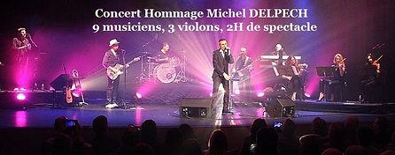Michel Delpech Hommage 001.jpg