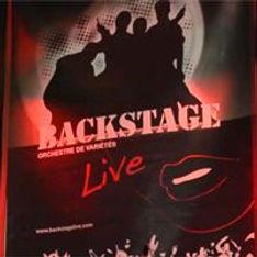 Backstage affiche.jpg