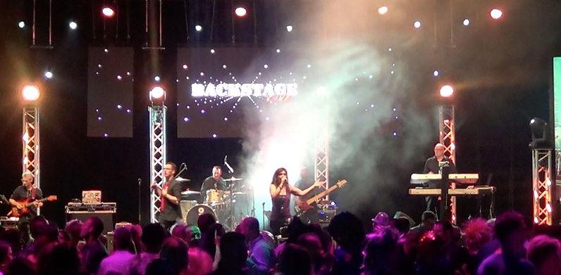 Backstage Live Zenith.jpg