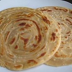 Paratha(2)