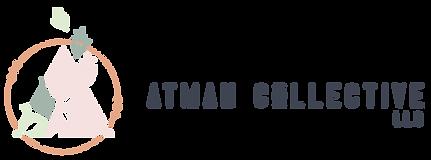 atman_horizontal_logo_large.png