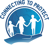 Connect To Protect Logo.png