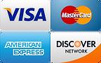 Visa Master AMX Disc.png