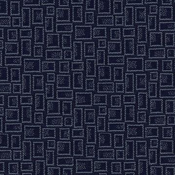 Tartan Blue