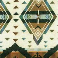 BLACK HILLS-Sandstone