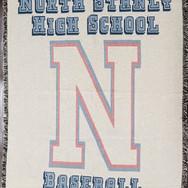North Stanley High School