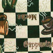 COFFEE SHOP-Java