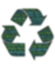 recycle-555645_1920.jpg