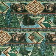 BEAR CREEK-Forest