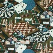 CASINO GAMES-Multi