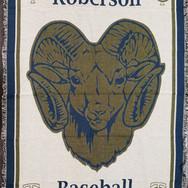 Roberson Baseball