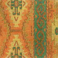 ARAPAHOE-Leather