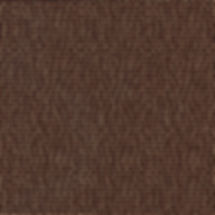 Cordovan Rust
