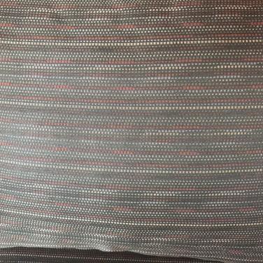 Custom Pattern1 Pic1