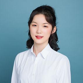Xiyu Mei.jpg