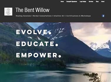 bent willow.PNG