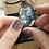Thumbnail: Oxidized dendritic opal