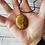 Thumbnail: Yellow jasper tree of life