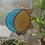 Thumbnail: Sun and moon suncatcher
