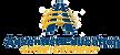 adventist_education_logo.png