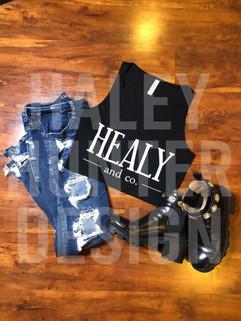 healy and co.jpg