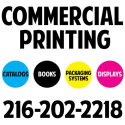 Commercial-Printing-Windo-36x36