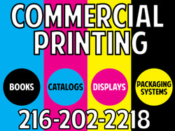 commercial-print
