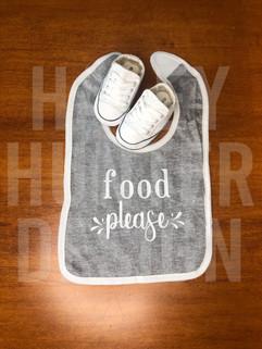 food please bib.jpg