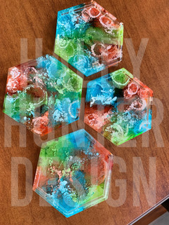 resin bright coasters.jpg