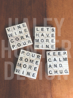scabble wine coasters.jpg
