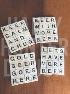 beer scrabble coasters.jpg