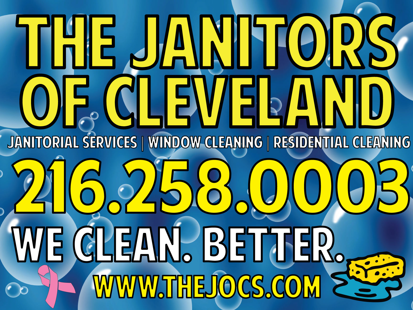 Janitors-of-cleveland-copy