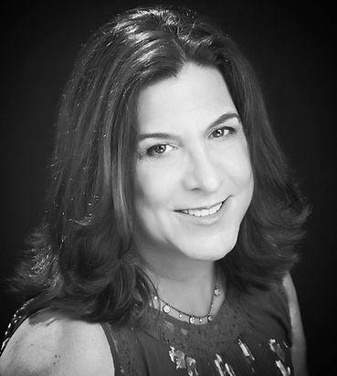 Mindy Wasserman Integrated Marketing