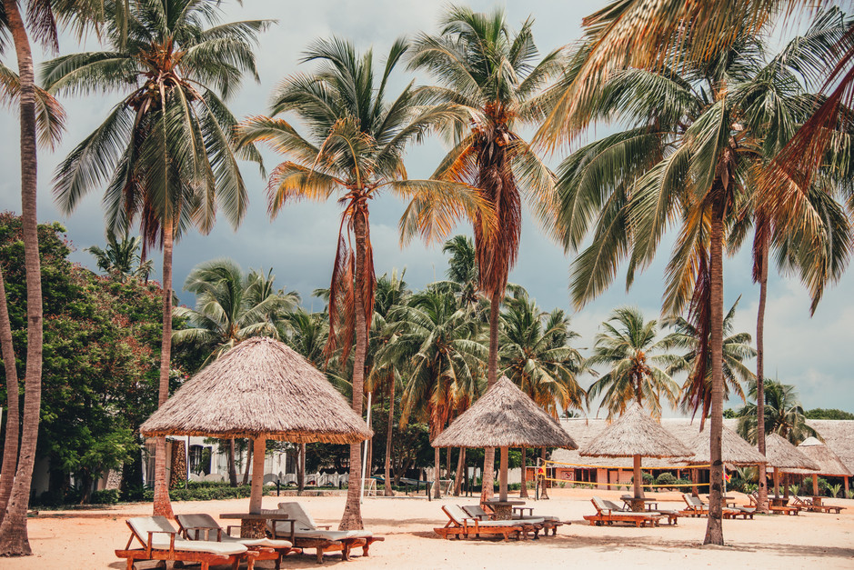 africa reimagined-13.jpg