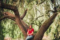 Savanna Marlee Photography (26).jpg