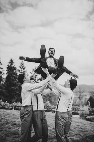 wedding party-101.jpg