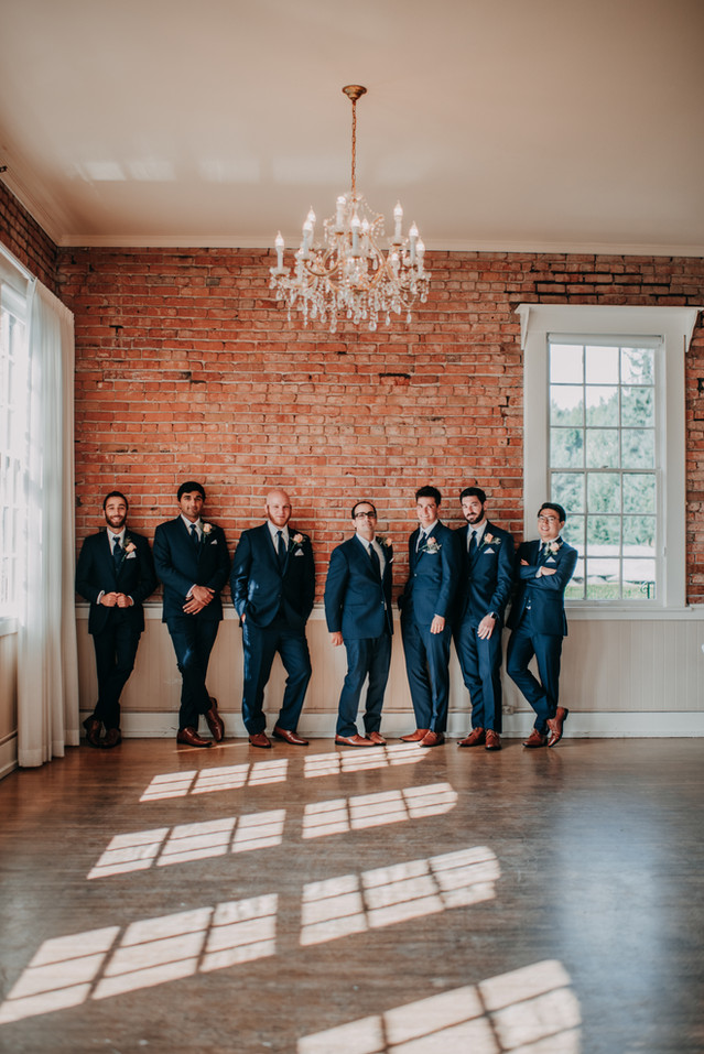 Wedding party (53 of 98).jpg