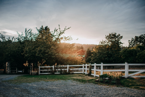 3 Sunset (11).jpg