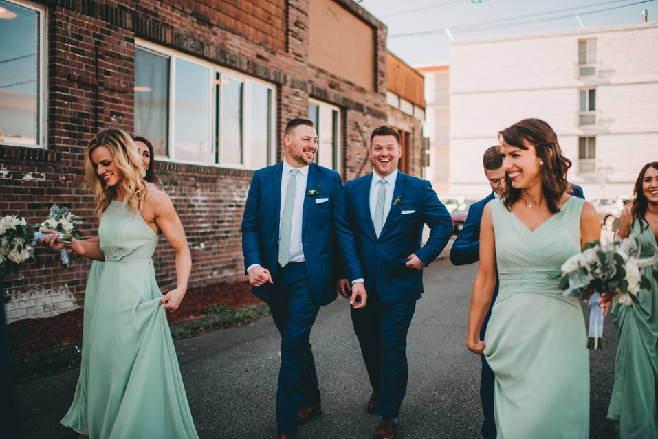 Bridal Party (127).jpg