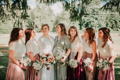 Bridal Party (147).jpg
