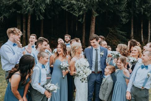 Wedding Party-245.jpg