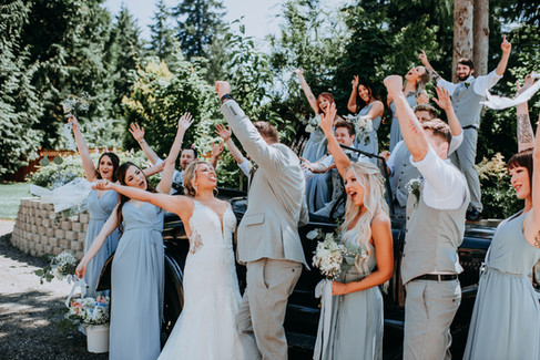 wedding party-53.jpg